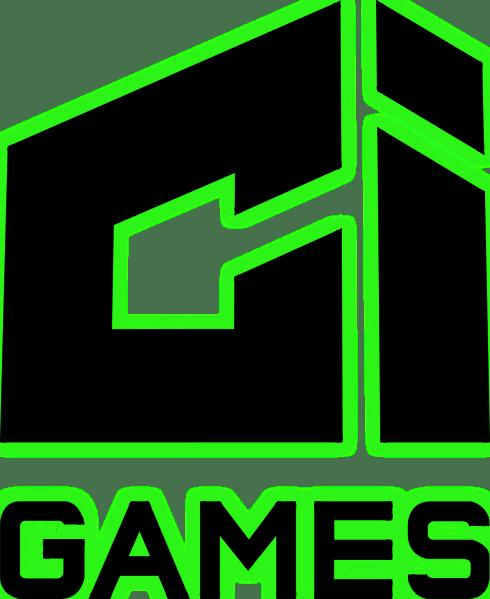 ci games logo_black_white1