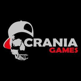 crania_800x800-02