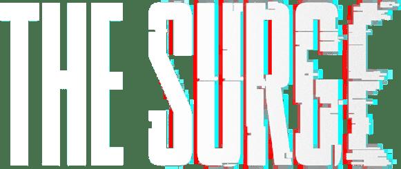 logo-The_Surge