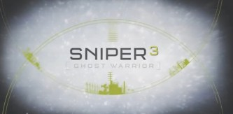sniper-ghost-warrior-3-trailer