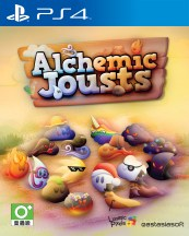 AlchemicJousts_CoverFront_A