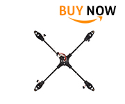 Parrot AR.Drone 2.0 Elite Edition Quadcopter