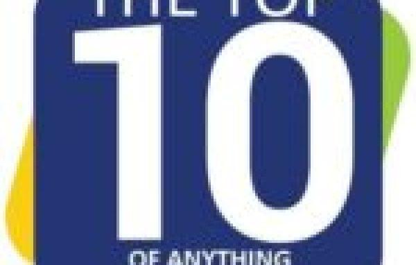 Barbie dolls used as a chandelier
