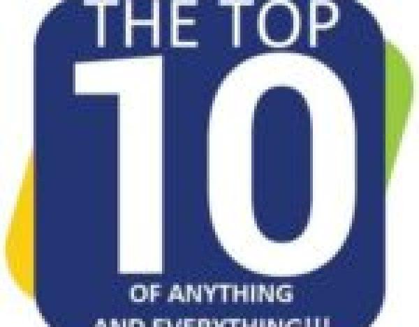 Lego used to replace brickwork