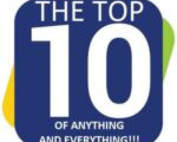The Legend of Zelda Tri-Force Light