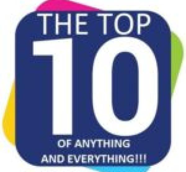 Companion Cube Cookie Jar
