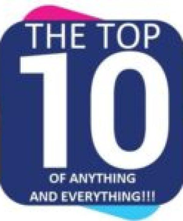 Millennium Falcon Manual