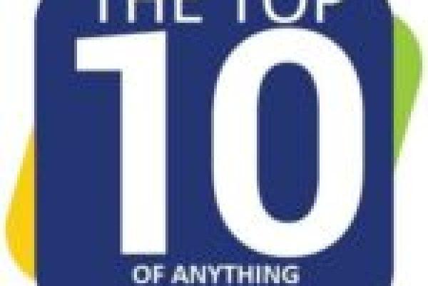 "Black & White Cat Russian Nesting Doll 7pc./7"""