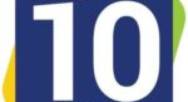 Pizza Rider Pizza Cutters
