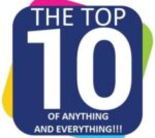 Circle Layered Kit Kat Cake