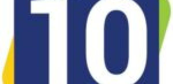 Crime Scene Bandages Band-Aids