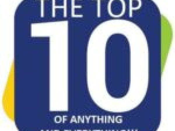 Troll Head Snowman