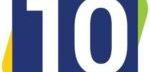 Top 10 Nerdy and Unusual Cookie Jars