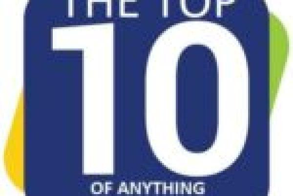 Hedgehog Cake Chocolate Fingers