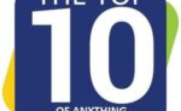 R2-D2 Nerf Gun