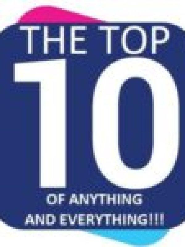 Pebbles made into feet