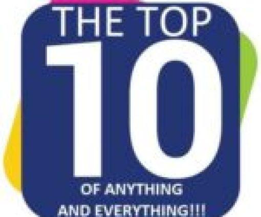 Apple and Goldfish