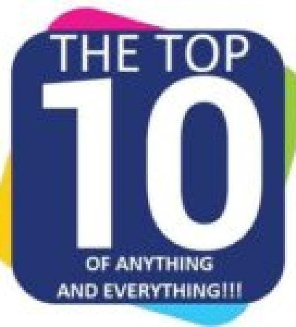 Starbucks Take-away cup Eye Bombed