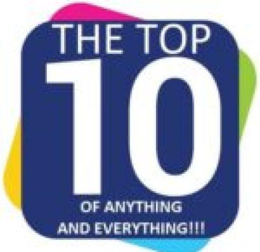 Winking Hamster