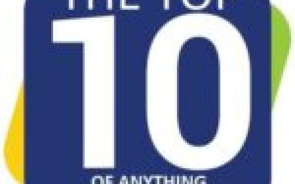 Seal Winking