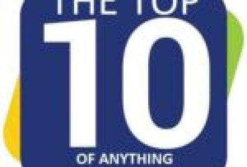 Cheetah winking