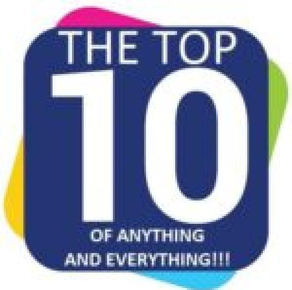 lakitu's cloud - super Mario world stud earrings