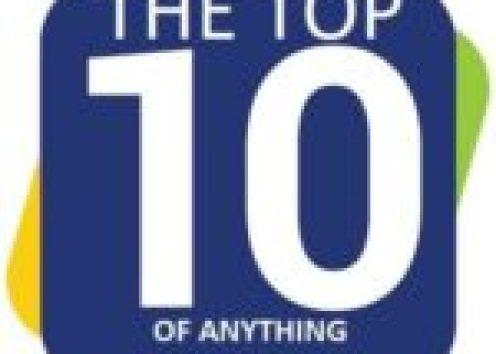 Mario Bros 8 bit Lakitu wood keyring