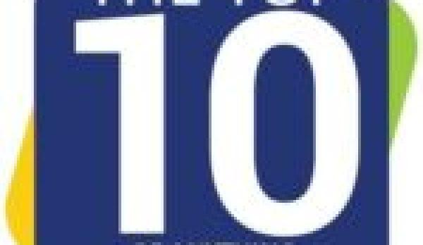 Tastiest Looking Melon Roses