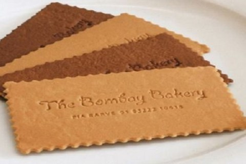 Ten of the Craziest Business Cards You Will Ever See