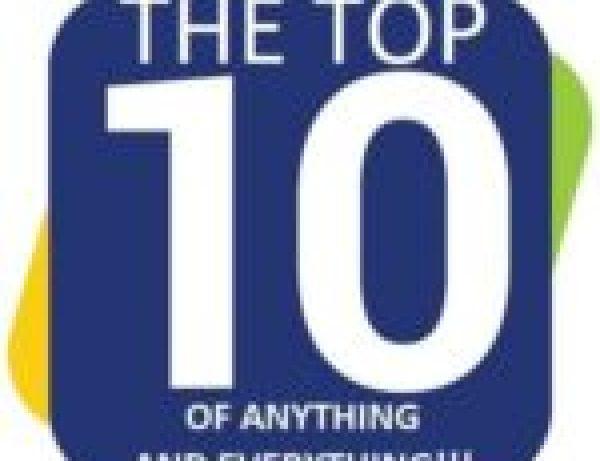 Ducks Surfing