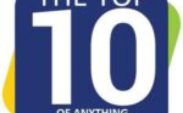 surfing cat