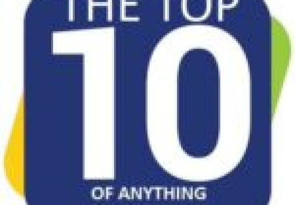 Kawaii Deco Roll Cakes