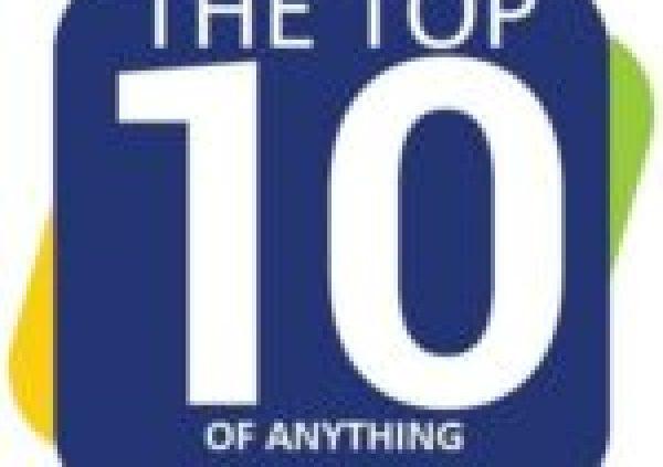 Chocolate flake cupcakes