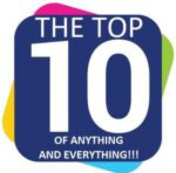Laser Eyed Cats