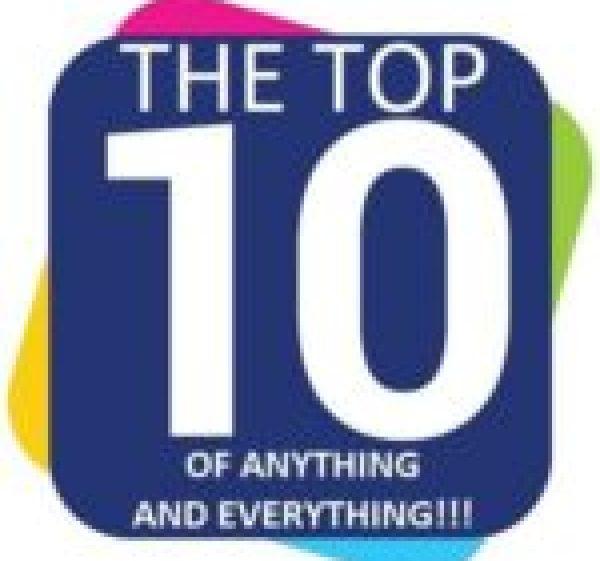 Joseph Joseph: Index Chopping Boards and Storage Case