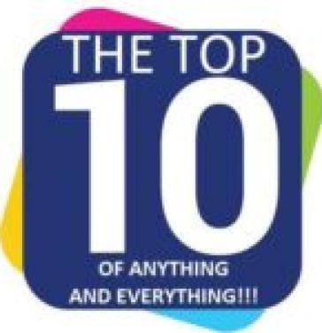 Zespri Kiwi Cupcake