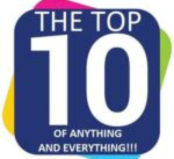 Jabba The Hut Sleeping Bag