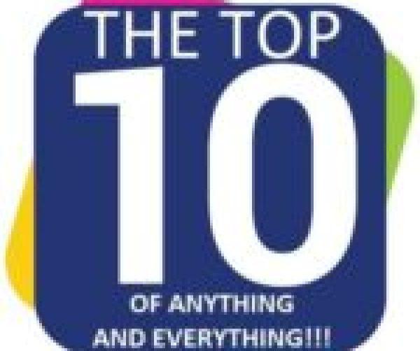Aquarium Inside Overhead bed