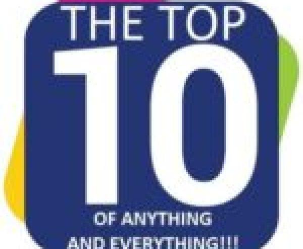 Aquariums Inside Office Desk