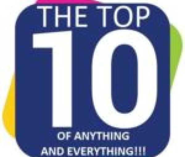 Aquarium Inside an old TV