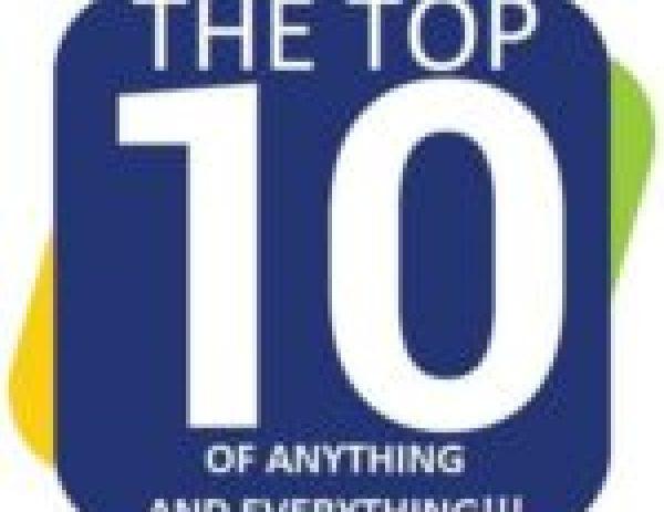 Aquarium Inside a Bookcase