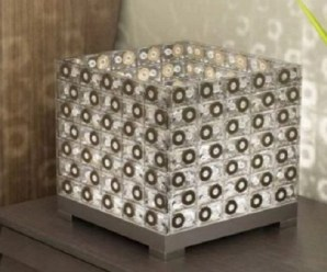 Ten Amazing Ways to Reuse, Repurpose and Recycle Cassette Tapes