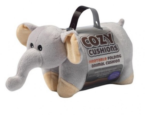 Ten Unusual Elephant Gift Ideas for People Who Love Them