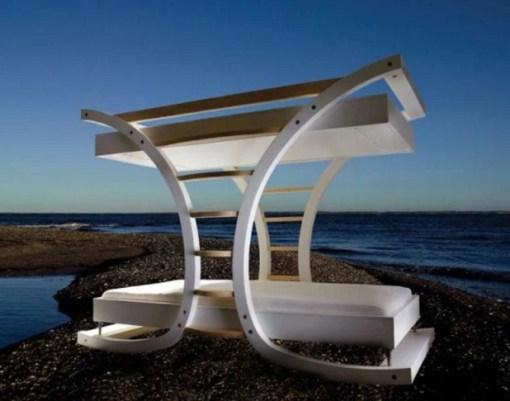 Mimondo Designed Bunk Bed