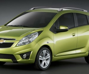 Ten of the Worlds Most Affordable Family Cars
