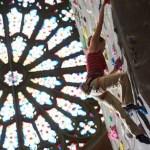 Top 10 Unusual and Amazing Rock Climbing Walls