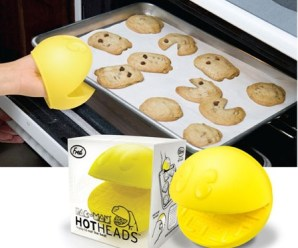 Top 10 Novelty and Unusual Pac-Man Gift Ideas
