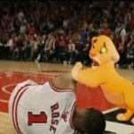 Ten of the Very Best Funny Sports Memes of All Time