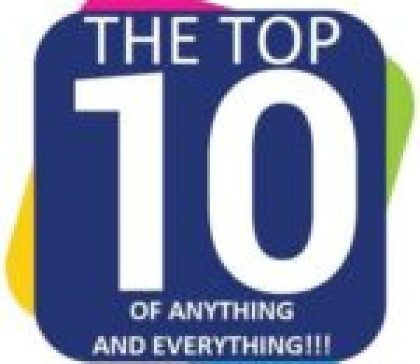 StarWars R2-D2 Christmas String Lights