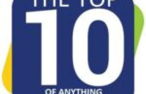 Christmas Tree Inspired Cupcakes